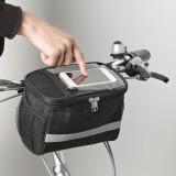 Cadeau d'affaire Sac de vélo Coolbike