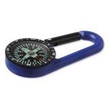 Cadeau d'affaire Porte-clés / boussole Climbhook