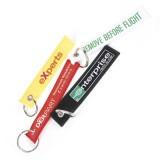Cadeau d'affaire Porte-clés Keytex