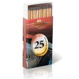 Cadeau d'affaire Allumettes XL box 45
