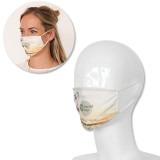 Cadeau d'affaire Masque facial Sublima