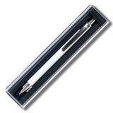 Cadeau d'affaire Boite pour stylo Ballograf