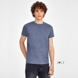 Cadeau d'affaire T-shirt Mixed 150 g/m²
