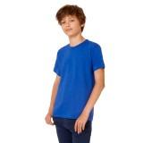 Cadeau d'affaire T-shirt enfant Exact 190 190 g/m²