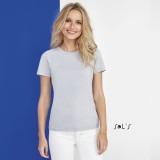 Cadeau d'affaire T-shirt Regent (femme) 150 g/m²