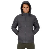 Cadeau d'affaire Blouson Superhood