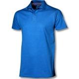 Cadeau d'affaire Polo Advantage (homme) 160 g/m²