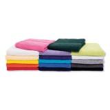 Cadeau d'affaire Serviette éponge Softcomfort - 50x100 cm 450 g/m²