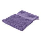 Cadeau d'affaire Gant de toilette Softcomfort (Sophie Muval) 450 g/m²