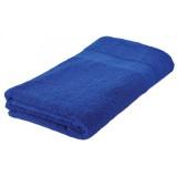 Cadeau d'affaire Drap de plage Softcomfort - 70x140 cm 450 g/m²