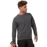Cadeau d'affaire Sweat Hero Pro 280 g/m²