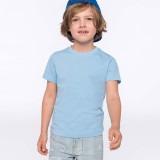 Cadeau d'affaire T-shirt enfant Kariban K364 180 g/m²