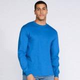 Cadeau d'affaire T-shirt Ultra Cotton LSL 200 g/m²