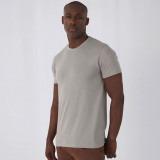 Cadeau d'affaire T-shirt Inspire Bio (homme) 140 g/m²