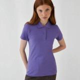 Cadeau d'affaire Polo Inspire Organic (femme) 170 g/m²