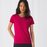 Cadeau d'affaire T-shirt #E190 Women 185 g/m²