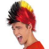 Cadeau d'affaire Perruque Punk Belgium