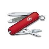 Cadeau d'affaire Couteau Victorinox Classic