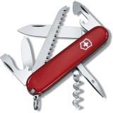 Cadeau d'affaire Couteau Victorinox Camper