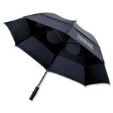 Cadeau d'affaire Parapluie tempête Forte