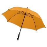 Cadeau d'affaire Parapluie golf Correa