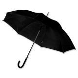Cadeau d'affaire Parapluie Kate