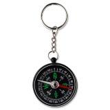 Cadeau d'affaire Porte-clés Compass
