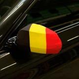Cadeau d'affaire Housse rétroviseur Belgium