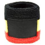 Cadeau d'affaire Bracelet Belgium