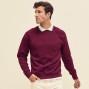 Sweatshirt Toledo 280 g/m²