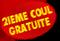 GRATIS_2E_KLEUR