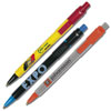 stylos avec marquage