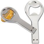 Clés USB Publicitaires - Cadeaux d'affaires EuroGifts