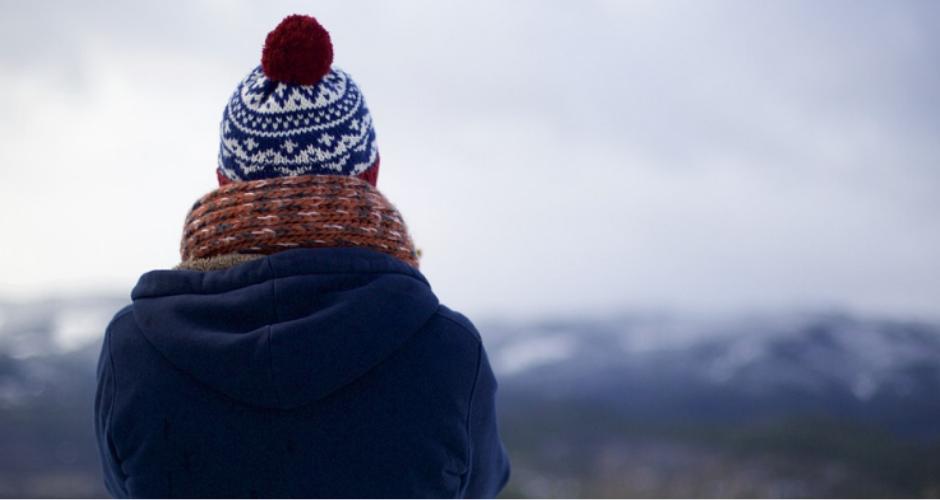 les plus beaux cadeaux d'affaires pour l'hiver