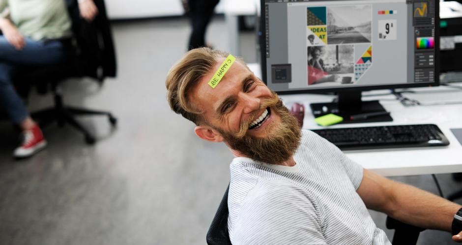 contribuez à un environnement de travail sans stress grâce à ces cadeaux pour votre personnel