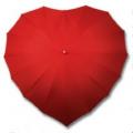 Cadeau personnalisé de Saint-Valentin