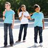 Bedrukte relatiegeschenken voor kinderen vindt u ook bij EuroGifts