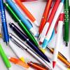 Ecriture personnalisée - stylos et crayons personnalisés