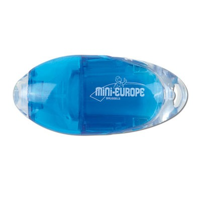 Surligneur Mini