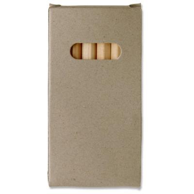 Pochette crayons Small