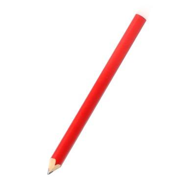 Crayon de charpentier Carpintero
