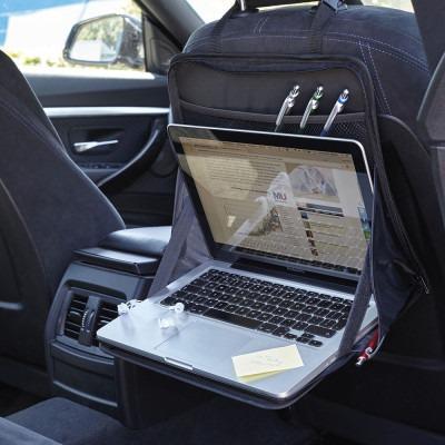 Organiseur de voiture Office-Car