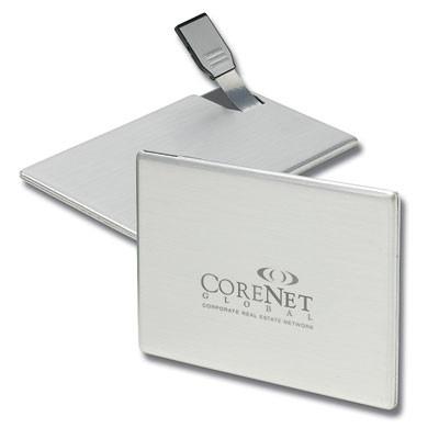 Carte USB Premium
