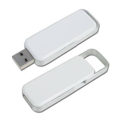 Clé USB Push
