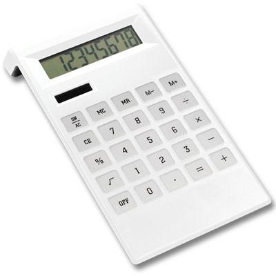 Calculatrice Office