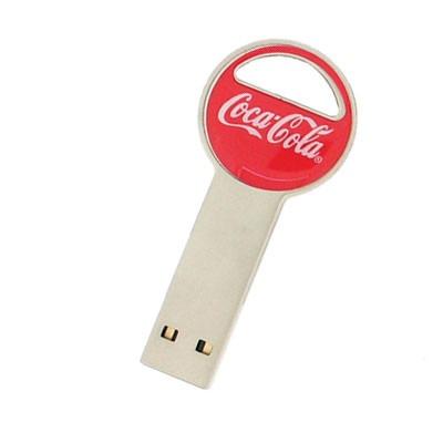 Clé USB Roundkey