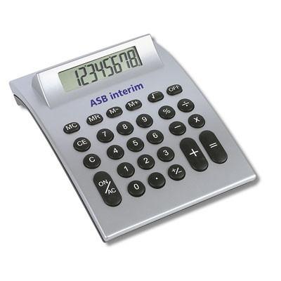 Calculatrice King