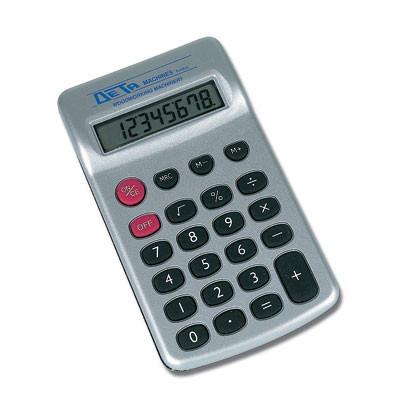 Calculatrice City