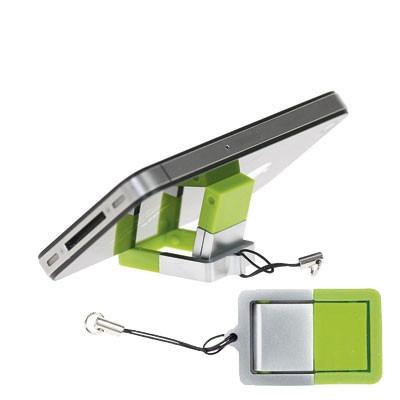 Clé USB Mini phone holder