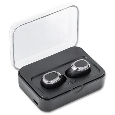 Ecouteurs BT Earpower (2000 mAh)